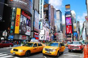 new-york coups de coeur