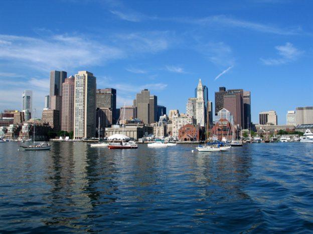 sejour-linguistique-boston